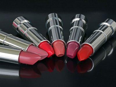 Adjuvants cosmétiques